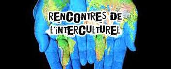 Echanges interculturels